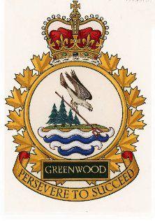 Greenwood.jpg (222×316)