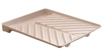 Amazon.com: Nordic Ware Microwave Bacon Tray & Food Defroster: Kitchen & Dining