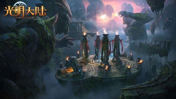 Trải nghiệm Crusaders of Light cứ như World of WarCraft bản mobile  Game mobile Crusaders of Light được đánh giá như là tựa game huyền thoại World of WarCraft dưới phiên bản mobile. Cùng tìm hiểu tựa game mới mẻ này nhé! Nhắc tới MMORPG là nói tới World of Warcraft - huyền thoại thành công không tưởng trải dài cả chục năm liền dưới tay Blizzard. Chính bởi sự ảnh hưởng lớn như thế mà biết bao thế hệ game sau mong muốn theo chân học tập giá trị của siêu phẩm này. Tuy nhiên, với PC thì các nhà…