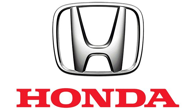 Honda Improves the Safety of Connected Cars with IBM Bluemix / Watson - Cloud Foundry Li...