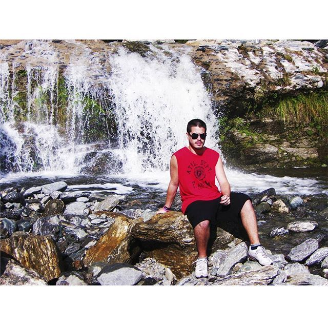 ⭕ Semi #calvo ⭕ ° ° ° ° ° #nature #sun #sunglasses #sunny #day #summer #green #saint #louis #sanluis #argentina #420 #falls #lake #river #holidays #travel #insta #pic #rocks pic,falls,sunny,argentina,day,travel,summer,calvo,holidays,green,saint,sunglasses,nature,louis,insta,sun,rocks,420,river,sanluis,lake VIA https://www.instagram.com/p/BY9veBgl-Qv/ CREDITMauro Nicolas