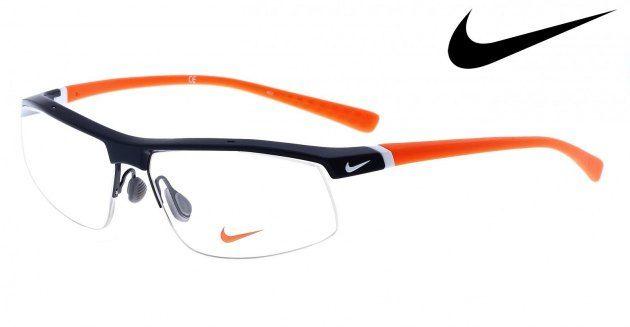 Nike, F NK 7071/3 026 59