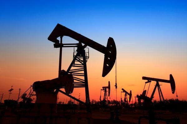 Petróleo cerró estable por expectativa de mayores inventarios -  NUEVA YORK (Reuters) – Los precios del petróleo cerraron con pocos cambios el miércoles, debido a un repunte del dólar desde los mínimos en tres años que tocó la semana pasada y ante un incremento previsto de los inventarios de crudo en Estados Unidos. * Los futuros del Brent subieron 17 c... - https://notiespartano.com/2018/02/22/petroleo-cerro-estable-expectativa-mayores-inventarios/
