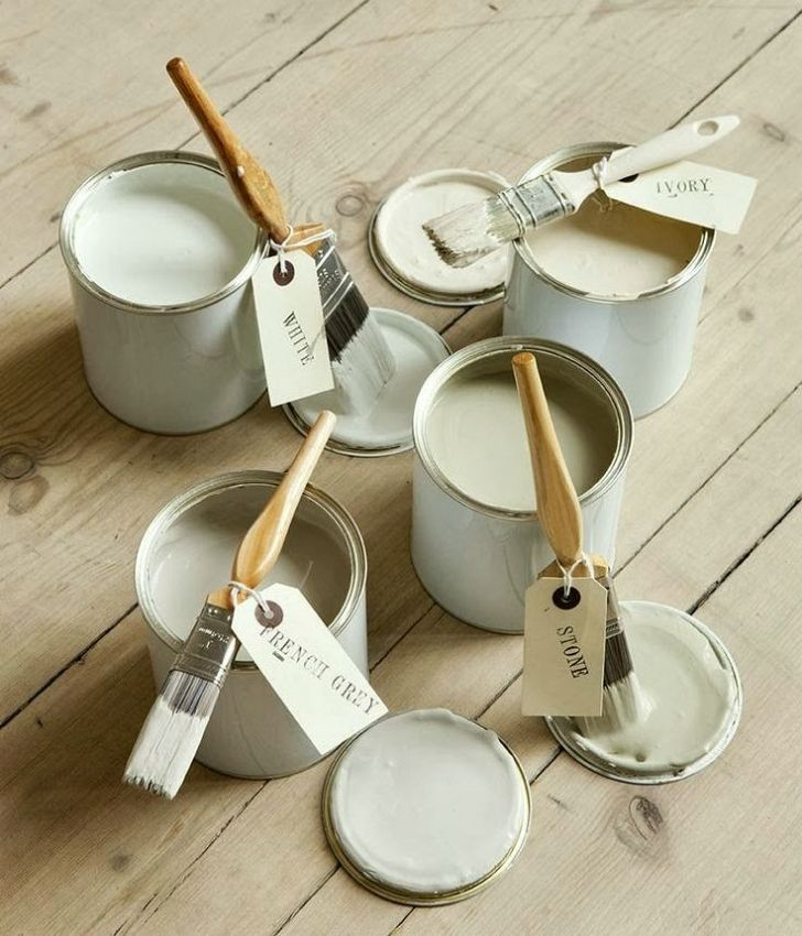 20 Great Shades of White Paint and Some To Avoid | searching for that perfect shade of white paint? | here are some of my favorites.