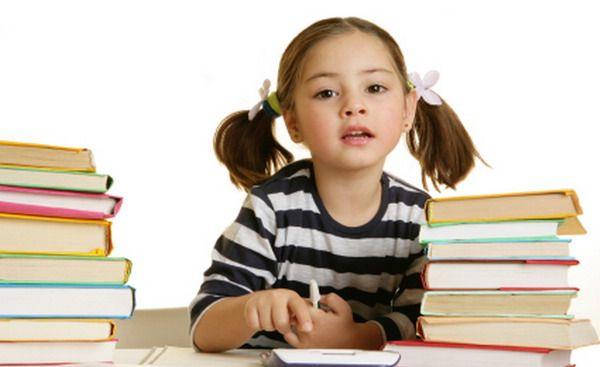Çocuğumu Okula Nasıl Hazırlayabilirim?