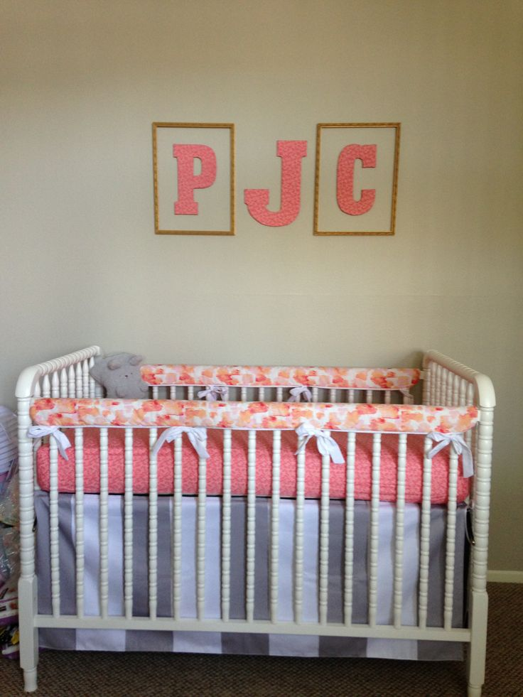 Etsy Baby Room Extraordinary Design Review