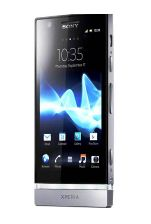 Get 9% OFF ON Sony Xperia SL LT26ii Mobile.