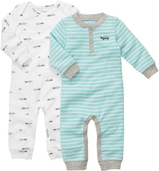 258 best Baby Boy Clothes images on Pinterest