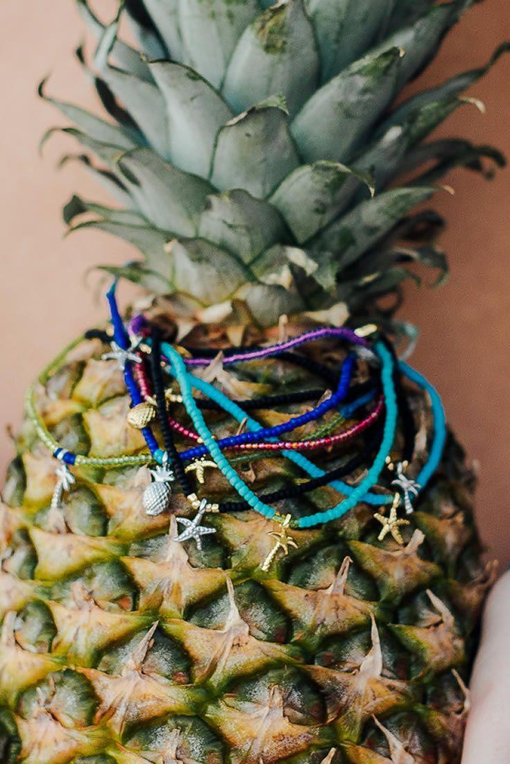 Gold & Silver | Pura Vida Bracelets