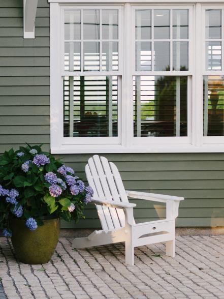 73 Best House Colours Images On Pinterest Exterior Colors Exterior Homes And House Exteriors