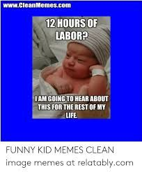 Funny Kid Memes Clean Google Search Funny Kid Memes Funny Kids Kid Memes