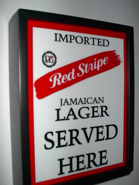 Man Cave Illuminated Signs : Images about man cave ideas on pinterest bud light
