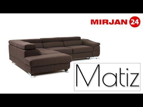 Spraw sobie narożnik na Wiosnę w promocyjnej cenie! Buy yourself the corner sofa in Spring in the promotional price! #narożnik #corner #sofa #sale #promocja #mirjan24 #spring #wiosna  https://twitter.com/mirjanmeble https://www.facebook.com/Mirjan24/?hc_ref=NEWSFEED&fref=nf https://plus.google.com/103991294749062300465 https://www.instagram.com/mirjan24.pl/?hl=pl