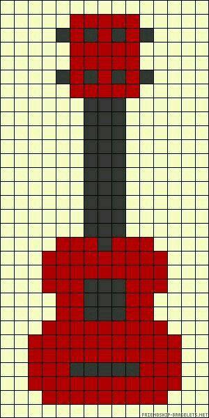 جيتار