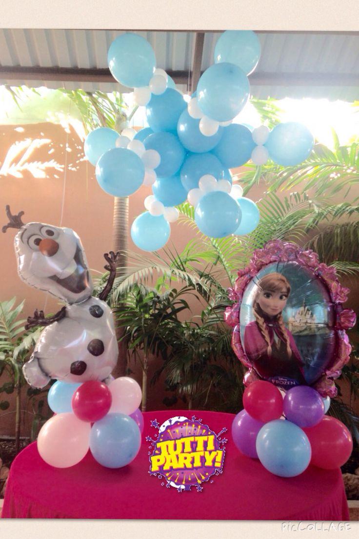 119 best balloons globos y accesorios para fiestas party - Globos para fiestas ...