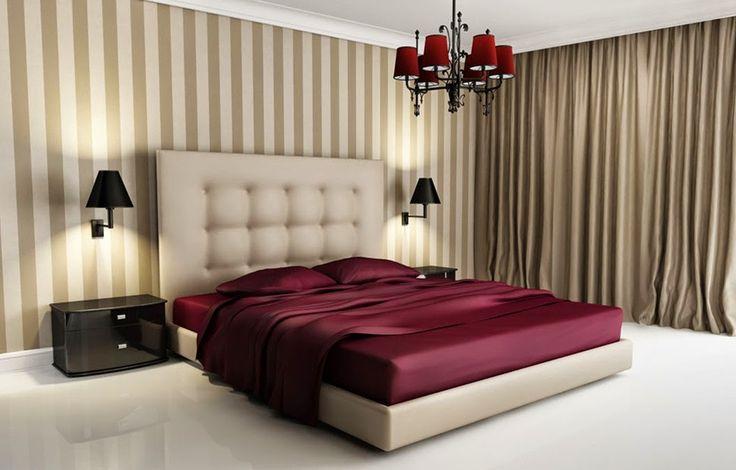 http://free-interior.blogspot.com/2014/12/3d-interior-design.html