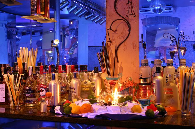 West Palm Beach Nightlife | ... West, West Palm Beach has a solid selection of bars and entertainment