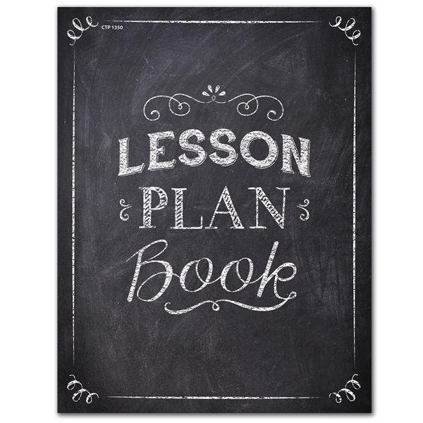 lesson plan templates for teachers oyle kalakaari co