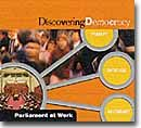 The Discovering Democracy program was premised on the conviction that civics and citizenship education is central to Australian education and the maintenance of a strong and vital citizenship. To be able to participate as active citizens throughout their lives, students need a thorough knowledge and understanding of Australia's political heritage, democratic processes and government, and judicial system.
