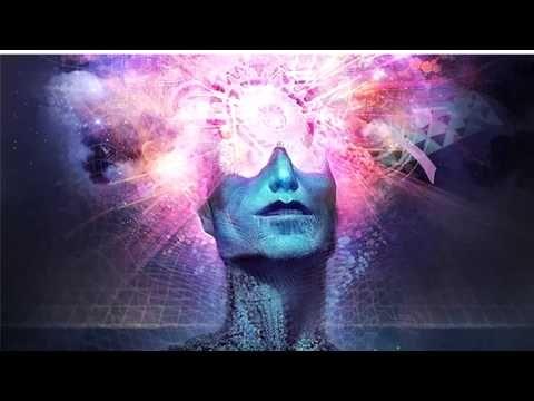 Extremely Powerful Third Eye Opening Binaural Beat Meditation Music - YouTube