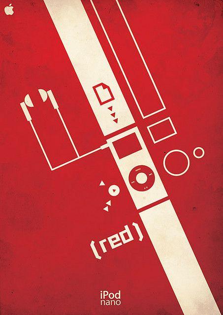 Ipod design