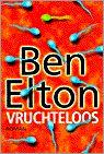 Vruchteloos door Ben Elton