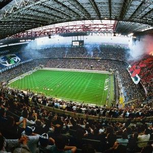 Milano, addio al sogno del nuovo stadio: Inter e Milan rimarranno a San Siro (su Repubblica): troppo alti i costi per l'area Expo