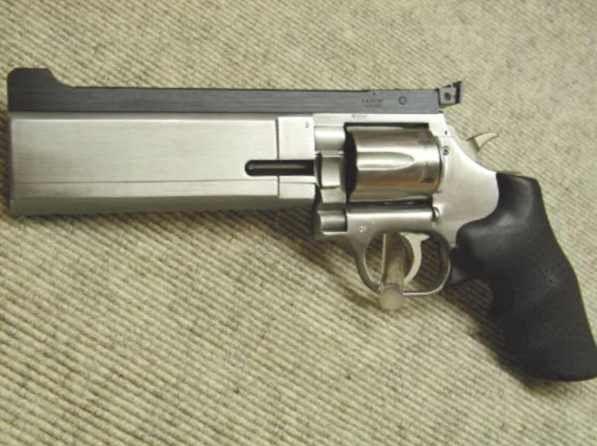 Dan Wesson PPC 357. revolverDan Wesson, Wesson 357, Revolvers Pictures, Guns Kniv, Bangs Bangs, 357 Magnum,  Six-Gun,  Six-Shoot, Wesson Ppc