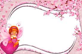 APRENDER, palavra doce/E fácil de decorar/Por mais que o tempo passe/Seu valor não vai passar/A cada dia que nasce/Nosso interesse renasce/Em qualquer ocasião/Do saber ela é dona/É ela que impulsiona/A mola da educação.     (Cordel de Arievaldo Viana)