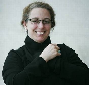 TANIA BRUGUERA TO BE FIRST ARTIST-IN-RESIDENCE FOR NEW YORK CITY MAYOR'S OFFICE OF IMMIGRANT AFFAIRS