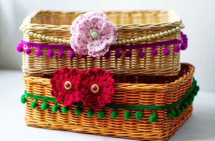 @parcelandpine.id Gift packaging, wrapping & decoration service, we thoughtfully create beautiful gift boxes ,hampers and event decoration for all occasions and celebrations. ✉️parcelandpine@gmail.com  #packaging #wrapping #hampers  #decoration #wedding #hiasanseserahan #hiasanhantaran #boxhantaran #boxseserahan #weddinggift #seserahanjakarta #kotakkayu #lamaran #tunangan #bridesmaidsgift #tropical #garden #boho #rusticwedding #weddingfavor #rustichampers #KeranjangTematik…