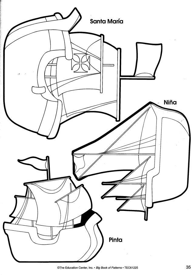 best 25 1492 columbus ideas on pinterest christopher columbus voyages christopher columbus. Black Bedroom Furniture Sets. Home Design Ideas