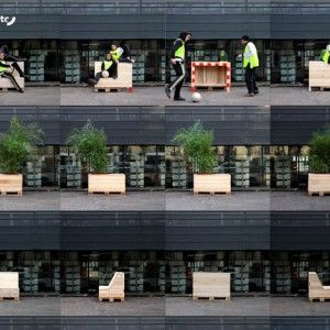 0-DIY-urban-furniture-collectif-ect