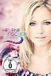 Farbenspiel - die neue CD von Helene Fischer ist wirklich superschön... und echt zu empfehlen!