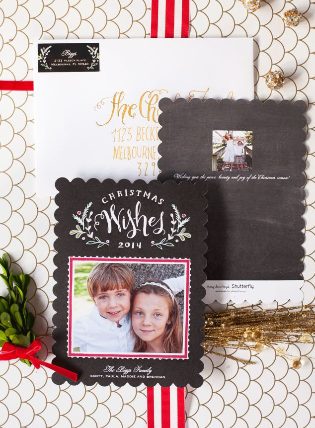 creative christmas card photo tips christmas card photos and christmas card pictures. Black Bedroom Furniture Sets. Home Design Ideas