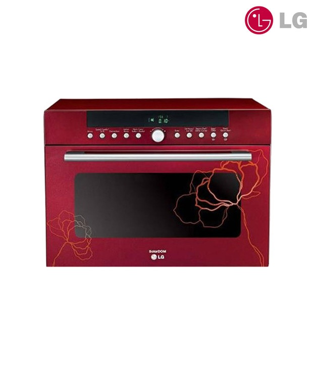 #Snapdealbestproducts http://www.snapdeal.com/product/lg-mp9889fcr-convection-38-ltr/390414?pos=0;80