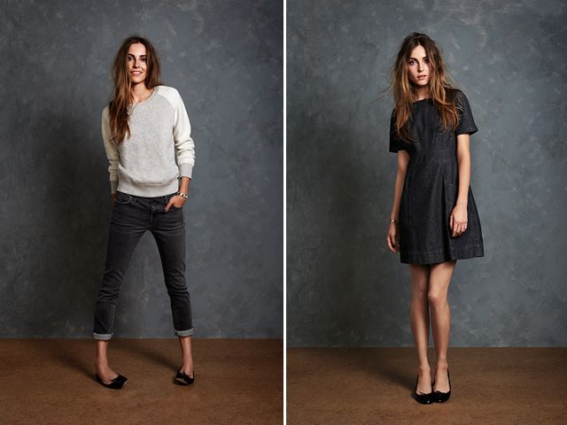 http://honestlywtf.com/collections/jack-wills-fall-2013/