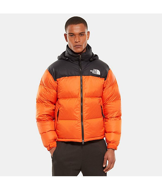 2257c70886 Men s 1996 Retro Nuptse Jacket