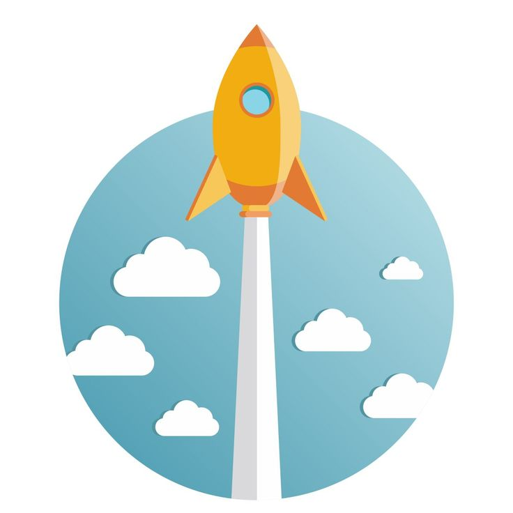 Publicaţi gratuit anunţuri imobiliare şi de prestări servicii în domeniu, legate de finisaje şi întreţinere case şi spaţii comerciale.