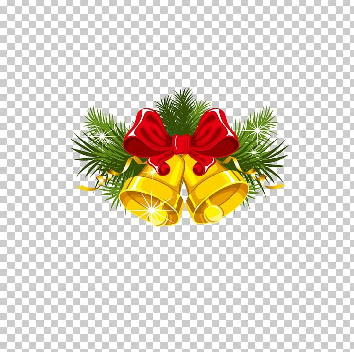 Christmas Decoration Jingle Bell Png Bell Bells Bow Christmas Card Christmas Decoration Jingle Bells Christmas Decorations Christmas