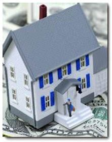 New Jersey Mortgage Refinancing, NJ Home Equity Loan, Home Equity Loan Rates #NJ_home_equity_loan|_home_equity_loan_rates #New_Jersey_mortgage_refinancing