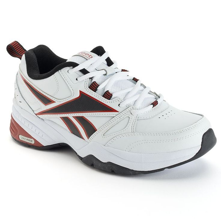 Reebok Royal Trainer MT Men's Cross-Training Shoes, Size: medium (11.5), White Oth