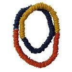 colour block jewellery