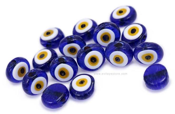 14 Best Images About Ojo Turco On Pinterest Color Meanings Celebrity And Evil Eye Necklace