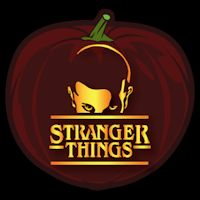 best 25 pumpkin stencil ideas on pinterest pumpkin carving templates carving pumpkins and. Black Bedroom Furniture Sets. Home Design Ideas