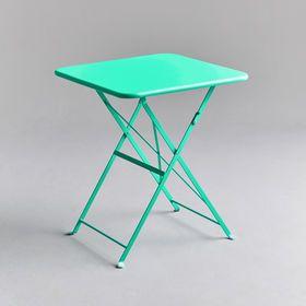 Daisy Jane Klapptisch Mint Online Mobel Gartenmobel Design Gartenmobel