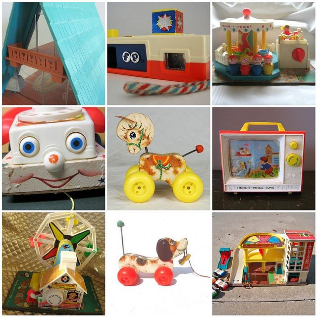 80s Electronic Toys : Best images about growing up in the s on