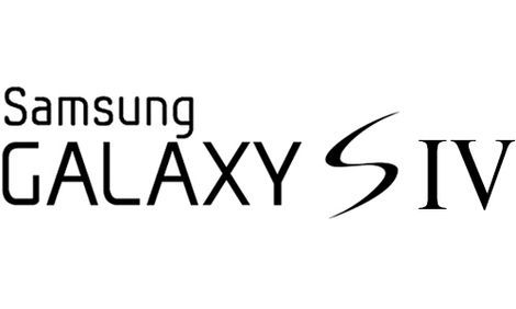 Even today we have again the latest news about the upcoming Samsung Galaxy S4. This time, however, it is not rumors, but concrete facts
