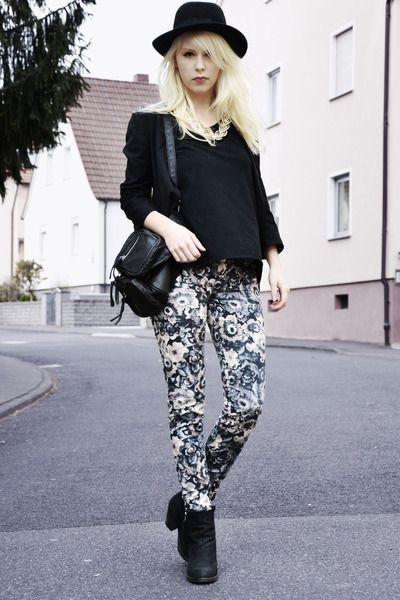 Primark bag  Zara Pants Reviews  Zara pants