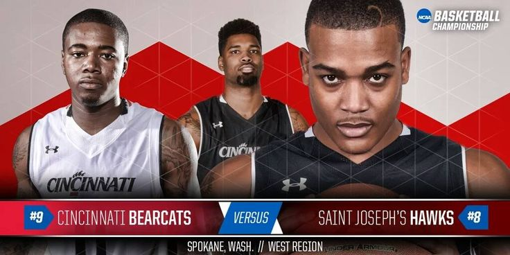 Ncaa Bracketology Kentucky Is No 1 Seed Uc Bearcats No: 78 Best Images About Go Bearcats! On Pinterest